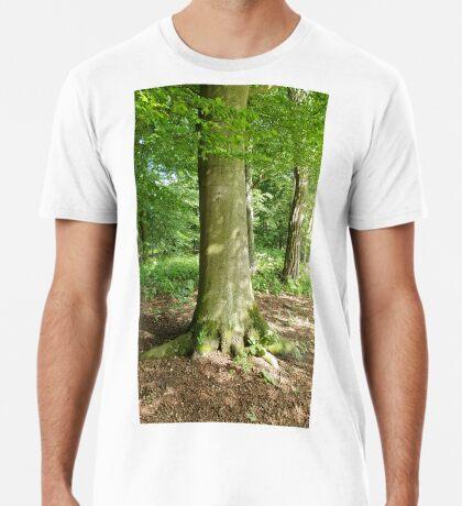 Boomstam 2 Premium T-Shirt