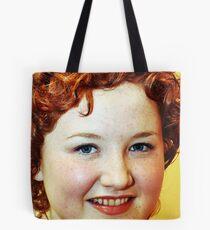 Katelyn Tote Bag