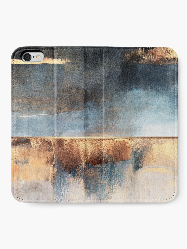 Alternate view of Storm iPhone Wallet