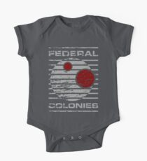 Federal Colonies Kids Clothes