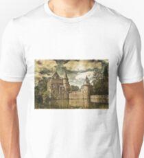 Burg Satzvey Unisex T-Shirt