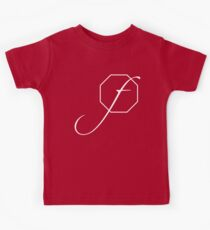 fstop Kids Clothes