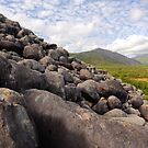 StoneScape by naturalnomad