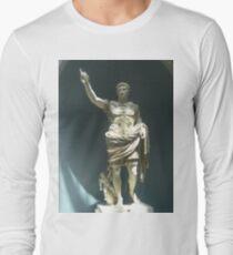 Julius Long Sleeve T-Shirt