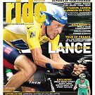 RIDE Cycling Review Issue 22 by RIDEMedia