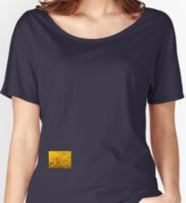 Sunny D.  Women's Relaxed Fit T-Shirt
