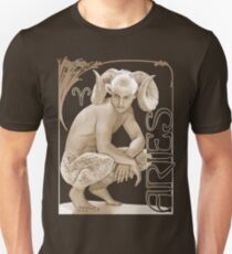 Aries tee Unisex T-Shirt