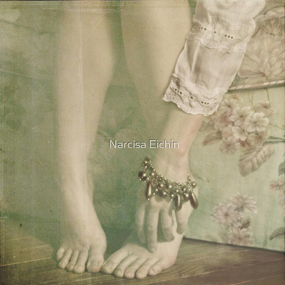 ~per te, questo è per te~ by Narcisa Eichin