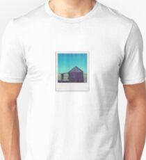 Shed T-Shirt