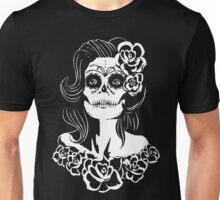 Muertos Tee Unisex T-Shirt