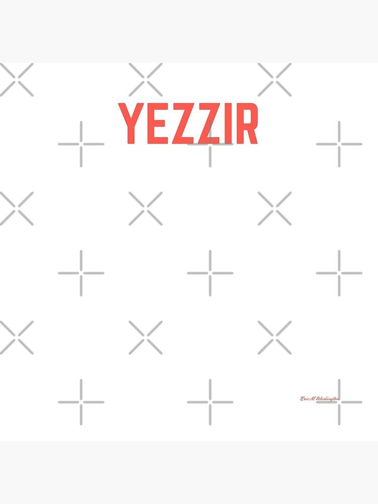 yezzir by EWashMedia