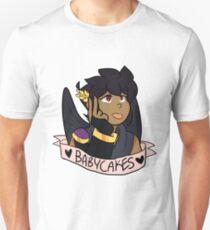 Babycakes [Version 2] T-Shirt