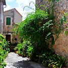 Valldemossa by Rosy Kueng Photography