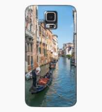 Views of Venice Case/Skin for Samsung Galaxy
