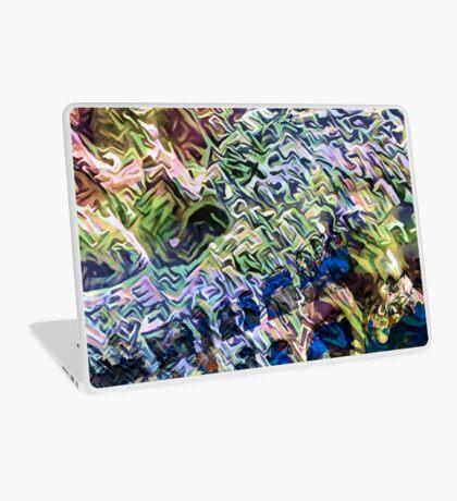 Barnie Paw Prints Next Generation 14 Laptop Skin