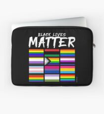 ALL BLM Laptop Sleeve