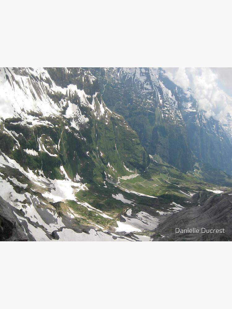 Alpino - Suiza de DanielleDucrest