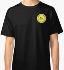 the small logo Classic T-Shirt