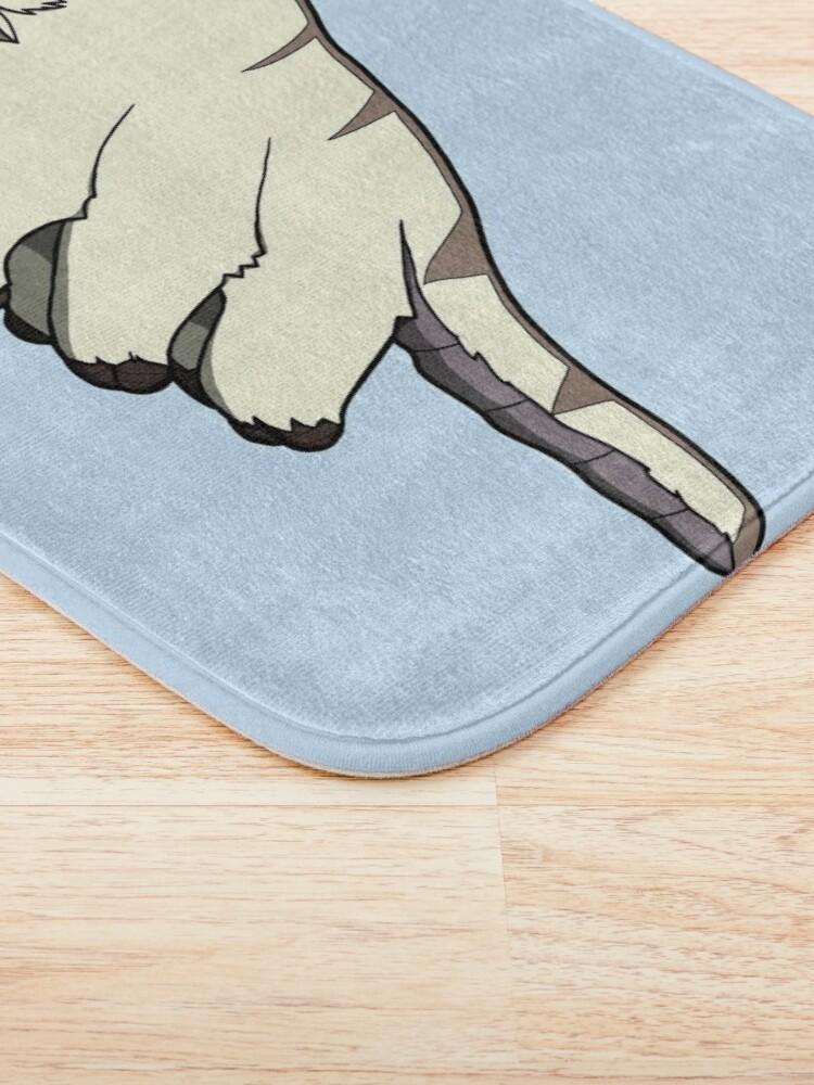 Alternate view of By Air Bath Mat
