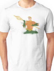 Trident T-Shirt