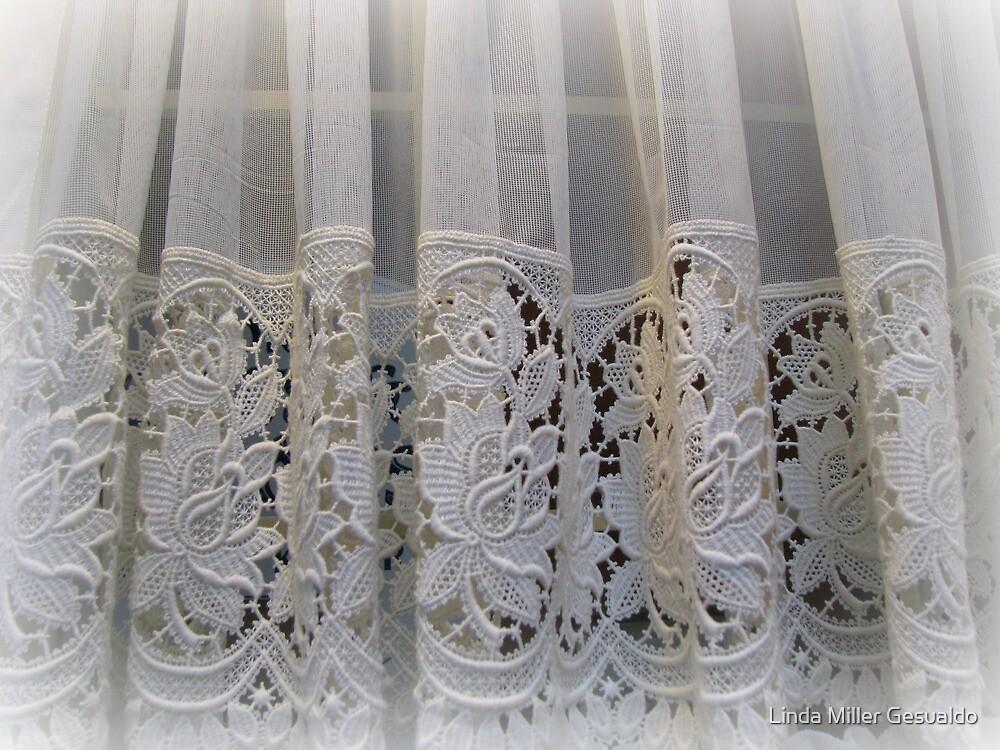 dutch lace