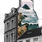 House by Merve Ozaslan