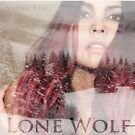 19. Lone Wolf by Naomi King