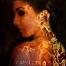 21. Let My City Burn by Naomi King