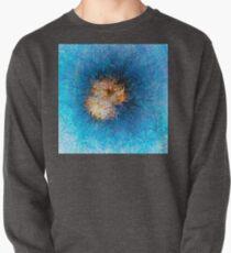 Dendrification 10 Pullover Sweatshirt