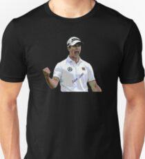 Adam Scott Unisex T-Shirt