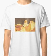 Heaven's Smiling Down On Me Classic T-Shirt