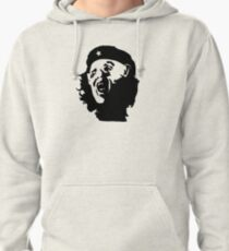 Che You Guys!!! Pullover Hoodie