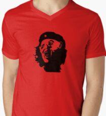 Che You Guys!!! Men's V-Neck T-Shirt