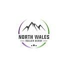 NWRD League Logo by nwrdmerch