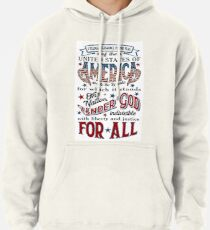 - T-Shirts 3dRose Stamp City Typography Photo of a Stuffed Bunny in Overalls and a Plaid Shirt Happy Easter