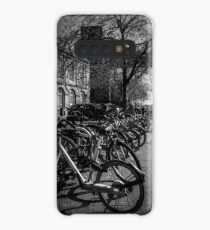 newcastle quayside Case/Skin for Samsung Galaxy