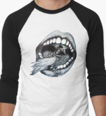 Don't kill the messenger  T-Shirt