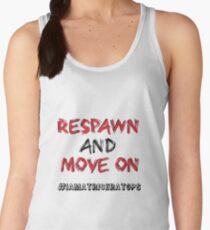 Respawn Women's Tank Top