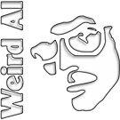Weird Al by bmgdesigns