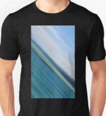 Flathead Lake T-Shirt