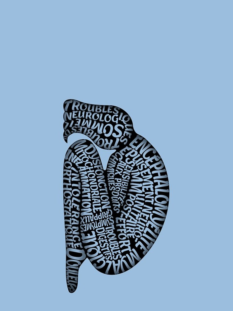 Les ravages de l'EM by Jill Thompson by MillionMissCan