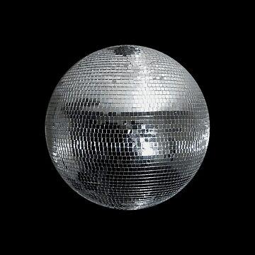 Disco by easyeye