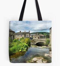 Gayle Beck -Hawes ( 1 ) Tote Bag