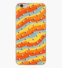 Trendy Telefonkasten vsco Mädchens iPhone-Hülle & Cover