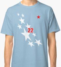 Lalas-Land Classic T-Shirt