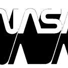 Nasa non use by scotter1995