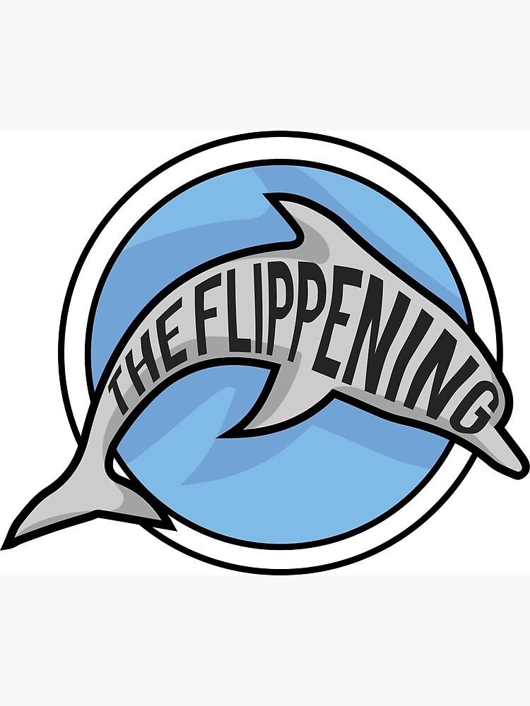 The Flippening by EthHub