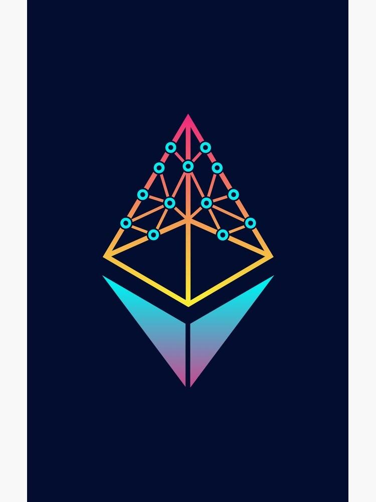 EthHub Logo by EthHub