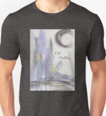 Lay Me Down Unisex T-Shirt