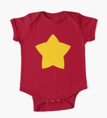 steven star Kids Clothes